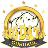 Bigdata Training Course in Mumbai