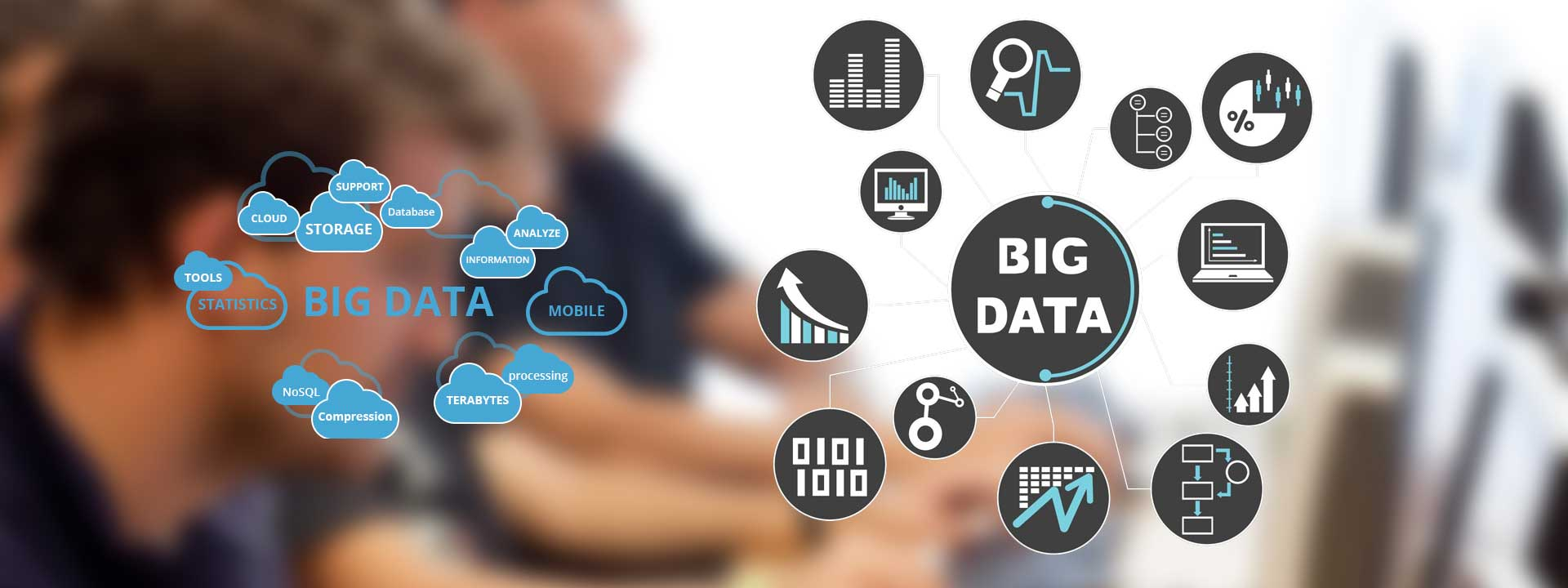 big data training course