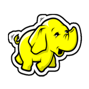 Hadoop-trainin-in-mumbai