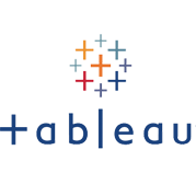 tableau-training-in-mumbai
