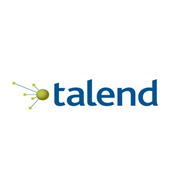 talend training in mumbai